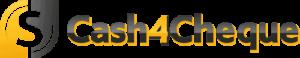 Cash4Cheque